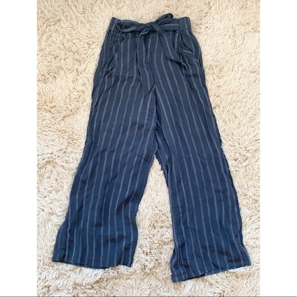 Wilfred Pants lightly worn